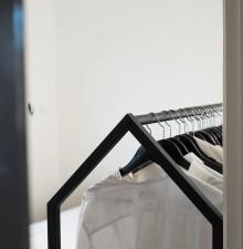 Clothing House (2)
