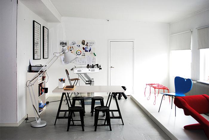 ola-giertz-studio